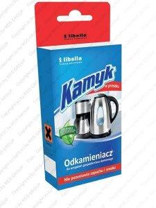 ODKAMIENIACZ - KAMYK-ODKAM2X50