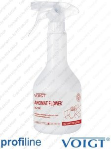 ODŚWIEŻACZ POWIETRZA - V-AROMA-FLOWER