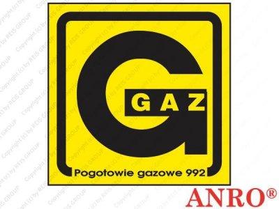 ZNAK BEZPIECZEŃSTWA 150x150 - Z-2G