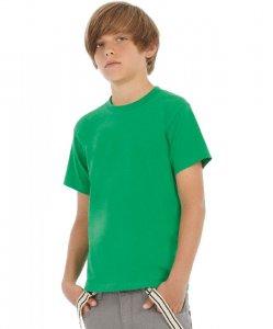 Kids' Heavy T-Shirt