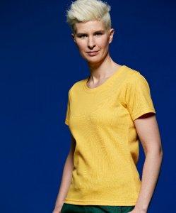 Ladies' Function Shirt