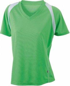 Ladies' Running Shirt