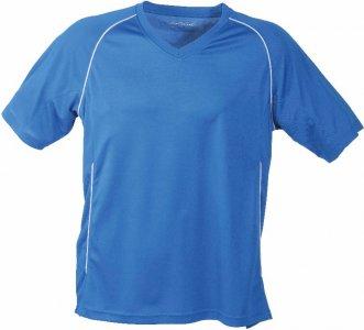 Kids' Team Shirt