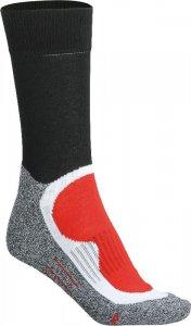 Sport Socks long