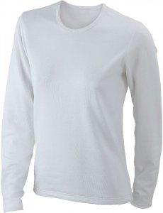 Ladies' Thermo Shirt longsleeve