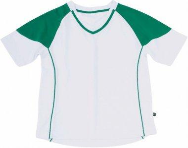 Kids' Team T-Shirt