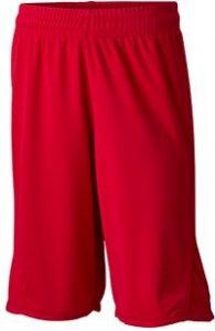 Kids' Team Shorts