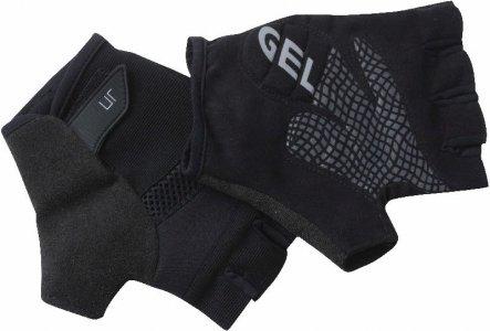 Bike Gloves (Summer)