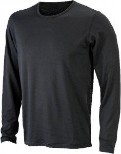 Men's Thermo Shirt longsleeve