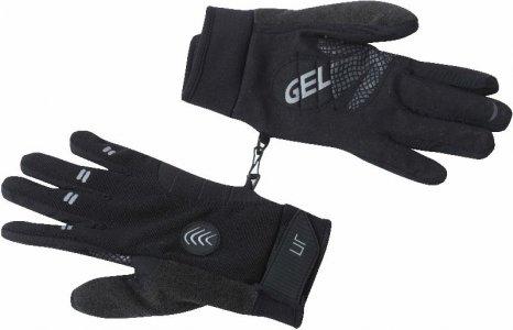 Bike Gloves (Winter)