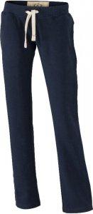 Ladies' Vintage Sweatpants