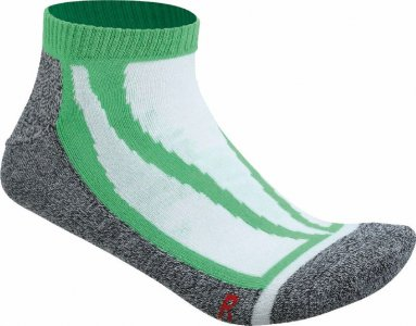 CoolDry Sneaker Socks