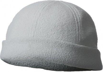 Dockland Fleece Cap