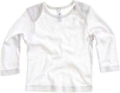 Baby Rib T-Shirt longsleeve