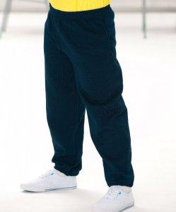 Kids' Sweat Pants