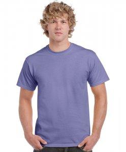 Heavy™ T-Shirt