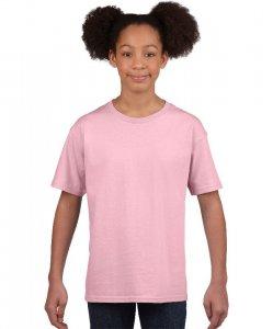 Kids' Softstyle® T-Shirt