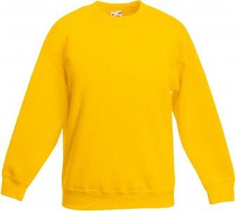 Kids' Sweatshirt