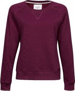 Ladies' Urban Sweatshirt
