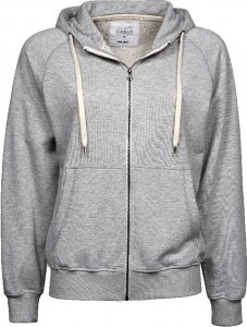 Ladies' Urban Sweat Jacket