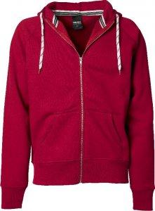 Men's Fashion Hooded Sweat Jacket