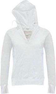 Ladies' Hooded T-Shirt longsleeve