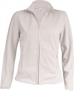 """Ladies' Fleece Jacket """"Maureen"""""""