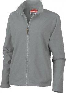 Ladies' Micro Fleece Jacket