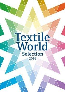 2016-09::1473106116-textile-world.jpg